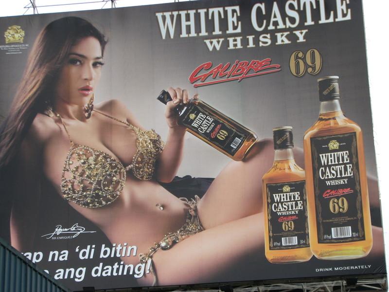 Bad hot rr enriquez nude